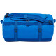 The North Face Base Camp Reisbagage S blauw